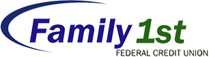Family 1st Federal Credit Union