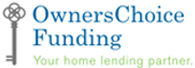 Owners Choice Funding logo